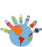 Little Rock Montessori